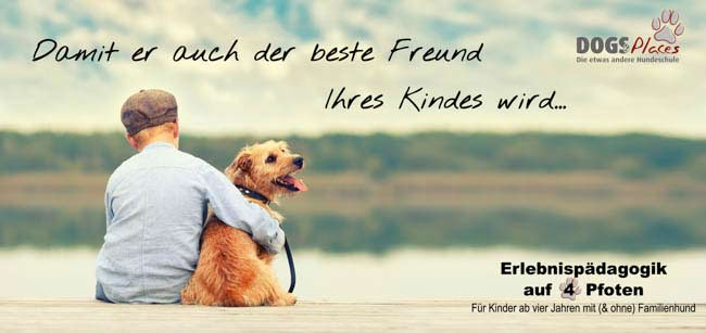 Dogs-and-Places-die-Hundeschule-in-Lahr